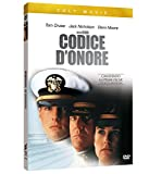 Codice d'onore (special edition)