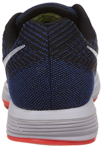 Nike Herren Air Zoom Vomero 10 Sneaker Blau