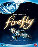 Firefly : L'Intégrale de la Série - Version Longue [Blu-ray]