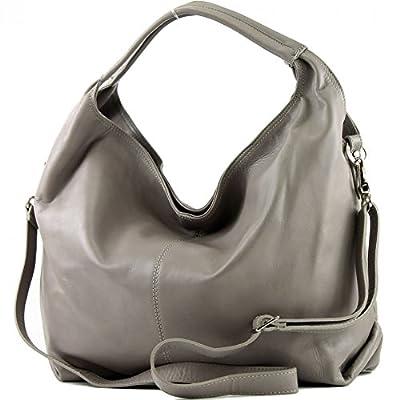 modamoda de - dames italiennes sac à main nappa DS26