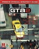Grand Theft Auto 2 - Prima Games - 01/11/1999