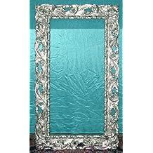 Cornici specchi decorazioni per interni for Amazon specchi da parete