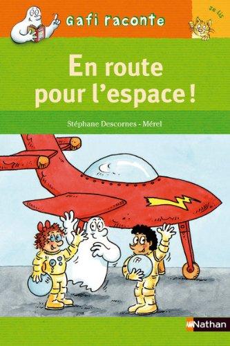 """<a href=""""/node/55"""">En route pour l'espace !</a>"""