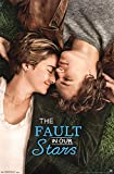 """The Fault In Our Stars (One Sheet) Maxi Poster 24 x 36"""""""