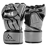 Brace Master MMA UFC Handschuhe Paar Klein Medium Groß für