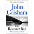 The Rooster Bar: The New York Times Number One Bestseller (English Edition)