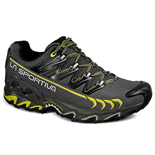 La Sportiva Ultra Raptor GTX, Chaussures de...