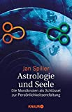 Astrologie und Seele: Die Mondknoten als Schlüssel zur Persönlichkeitsentfaltung - Jan Spiller