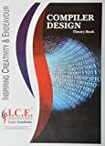 Compiler Design [Paperback] I.C.E INSTITUTION
