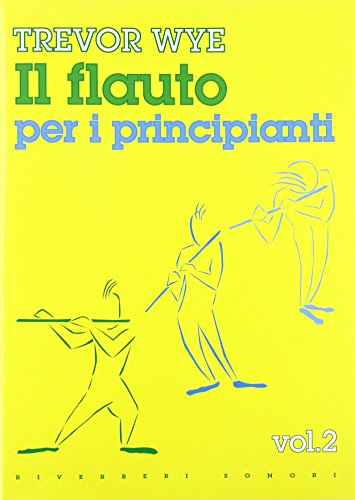 Il flauto per principianti
