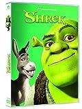 Shrek 1 [DVD]