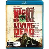 La Nuit des morts-vivants / Night of the Living Dead