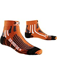 X-Socks Run Speed Two Men's X Socks, Men, X-SOCKS RUN SPEED TWO