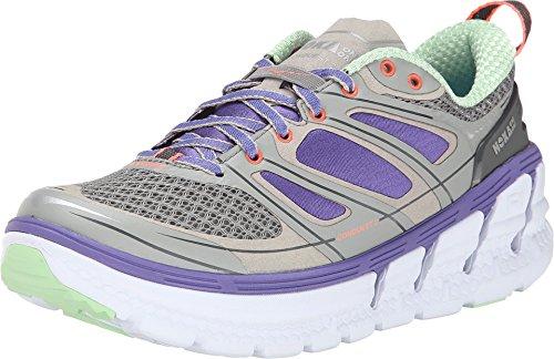 Hoka One One - Zapatillas de running para mujer Conquest 2