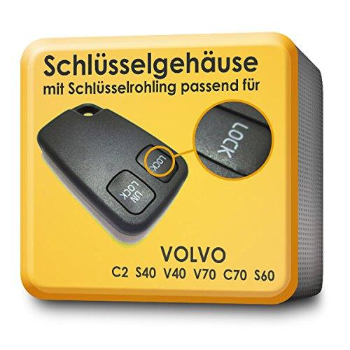 volvo-s40-v40-v70-c70-s60-s70-v70-c70-xc90-v90-chiave-di-ricambio-per-case-2-tasti-vl01