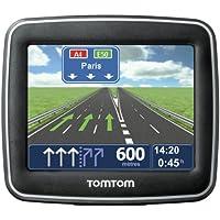 TomTom Start2 Satellite Navigation System - Europe