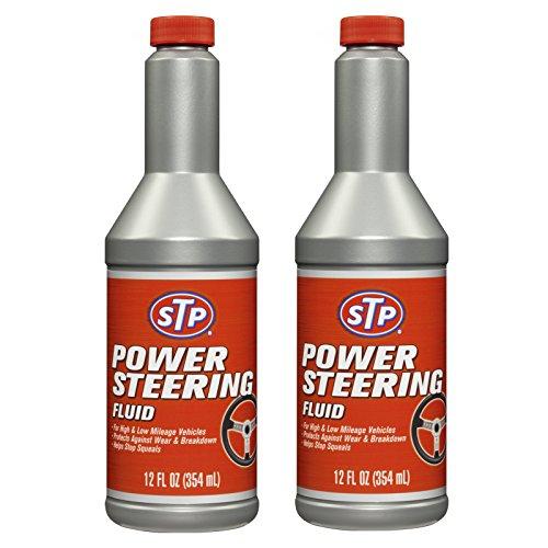 2-x-stp-universal-power-steering-fluid-354ml