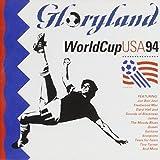 Gloryland WorldCup USA 94