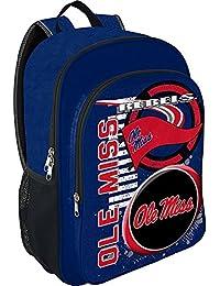 Preisvergleich für Nordwest-Offiziell Lizenziert NCAA Arizona State University Accelerator Kid 's Rucksack Company
