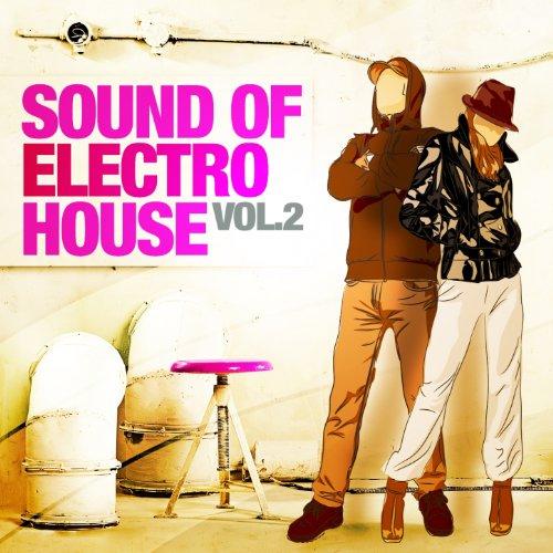 25 years 2013 (DJ Novus Kitzelt Die Mxschi Remix)