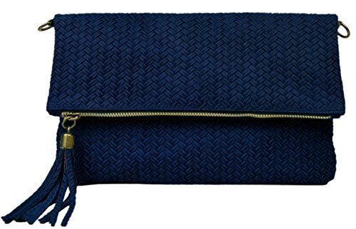 bags4less-xxl-clutch-shoulder-bag-from-real-braided-leather-or-krokopragung-leather-nina-dark-blue