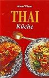 Thai Küche...