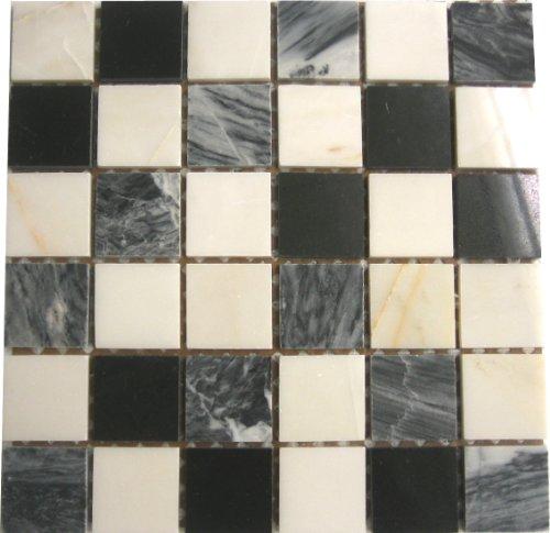 1qm-8mm-mrmol-mosaico-azulejos-matte-en-blanco-y-negro-mt0060m2-para-pared-y-suelo