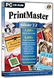 RD - Printmaster Silver 12 (PC) Bild