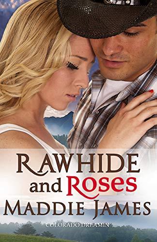 Skull And Roses Tickets at Thunder Road - Somerville on November 22, 12222 cheap