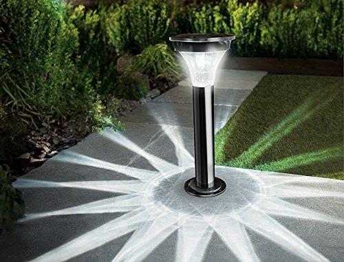 hochwertige-solar-gartenleuchten-mit-bewegungsmelder-aus-glas-und-edelstahl-garten-beleuchtung-solar