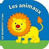 Bambinos : Les animaux