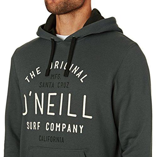 O'Neill Herren Type Hoodie Sweatshirts Multicolour