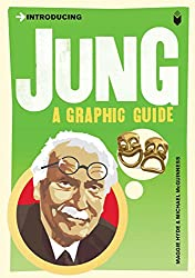 Introducing Jung: A Graphic Guide