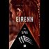 Eirenn, tome 1: Spes