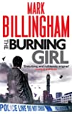 The Burning Girl (Tom Thorne Novels)