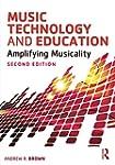 Music Technology and Education: Ampli...