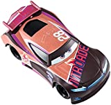 Mattel Disney Cars DXV29 /24 - Disney Cars 3 Die-Cast Tim Treadless