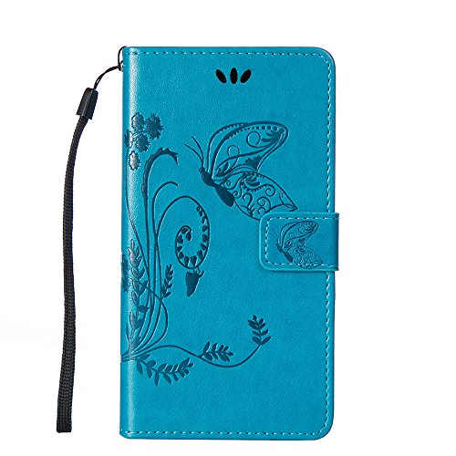 nokia-lumia-n930-flip-case-coverembossed-big-butterfly-patterns-with-high-quality-flip-pu-leather-wa