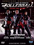 Rollerball - Entra nel gioco (special edition) [2 DVDs] [IT Import]