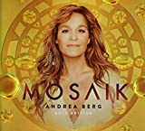 Mosaik (Gold-Edition) -