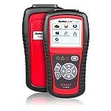 Autel Autolink Al519OBD-II/EOBD lecteur de code
