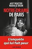 Notre-Drame de Paris