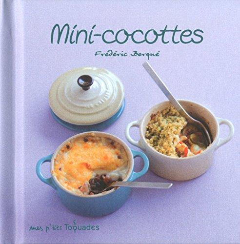 mes-p-39-tits-toquades-mini-cocottes