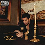 Take Care (Deluxe) [Explicit]
