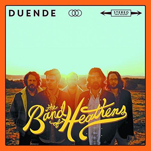 Duende (2 LP)