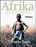 Afrika Melodie