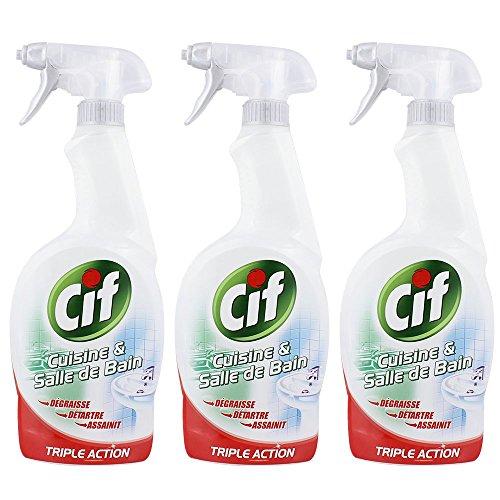 cif-pistolet-spray-nettoyant-cuisine-et-salle-de-bain-750ml-lot-de-3