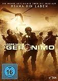 Code Name Geronimo (Seal Team Six)