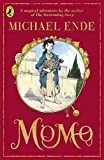 Momo (Puffin Books)
