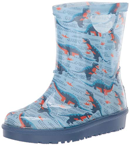 UGG Unisex-Child Boys Girls 1102693T T Rahjee Desert Dino